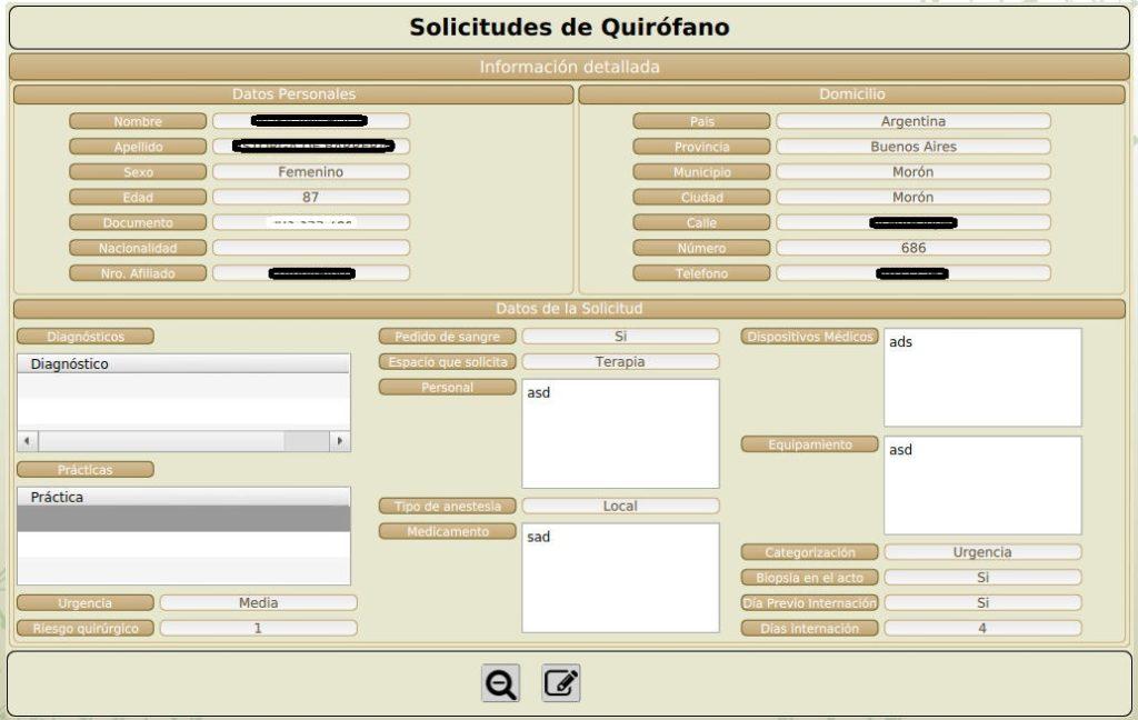 InformacionDetalladaPacienteQuirofano